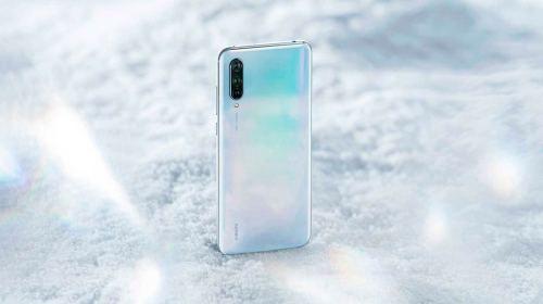 Xiaomi Mi 9 Lite se ha filtrado, y esto es lo que se conoce