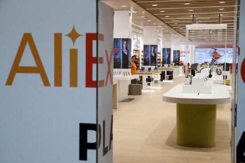 Brand Festival: Xiaomi y Aliexpress se unen con las mejores ofertas