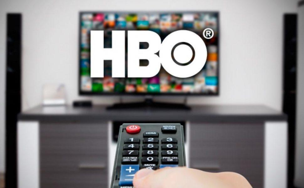 HBO España aumento precio de suscripción mensual