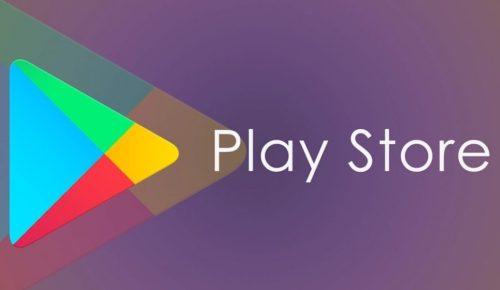 Juegos gratis para Android y ofertas: Google Play y Black Friday de fiesta