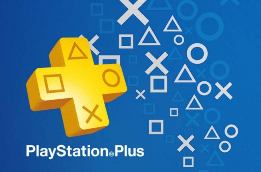 Black Friday PlayStation Plus ofertas