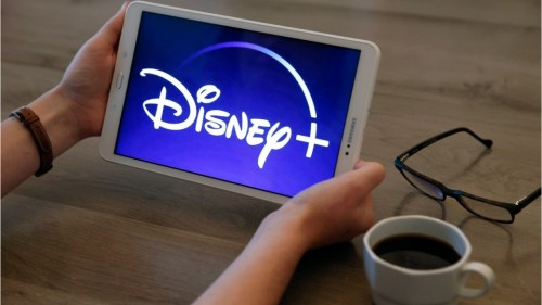 Ya puedes ver películas con tus amigos en Disney+ en España