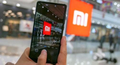 Xiaomi y su enorme fábrica capaz de producir 60 móviles por minuto