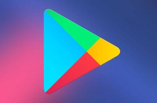 Los mejores juegos Android gratis y en ofertas solo por poco tiempo