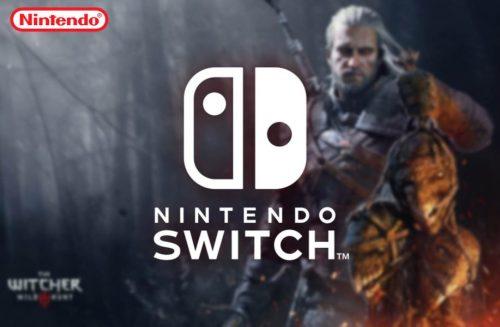 Disfruta los mejores juegos en ofertas de Nintendo Switch para fin de año