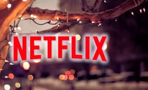 Las mejores películas de navidad para mirar en Netflix (2019)