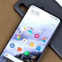 El Xiaomi Mi Mix 4 es una realidad, y este podría ser su fecha de salida