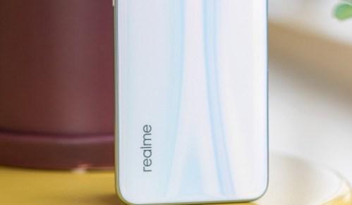 Conoce cuándo será el lanzamiento del Realme X7 Series + características