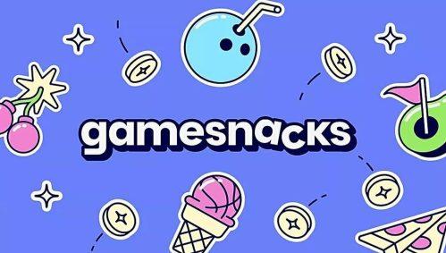 Conoce GameSnacks de Google: la nueva plataforma con juegos ultraligeros
