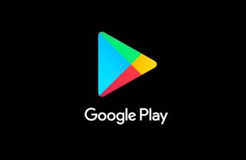 Modo oscuro en Google Play ya disponible para todos: así puedes activarlo