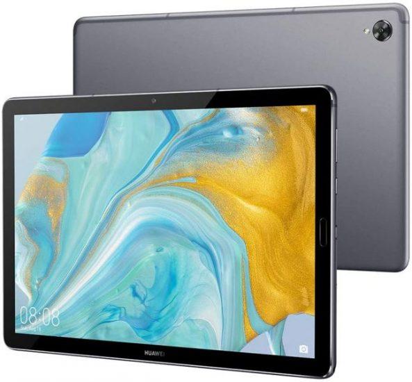 Mejores ofertas de tecnología Huawei MediaPad M6