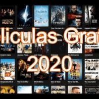 Ver y descargar películas gratis: nueva plataforma