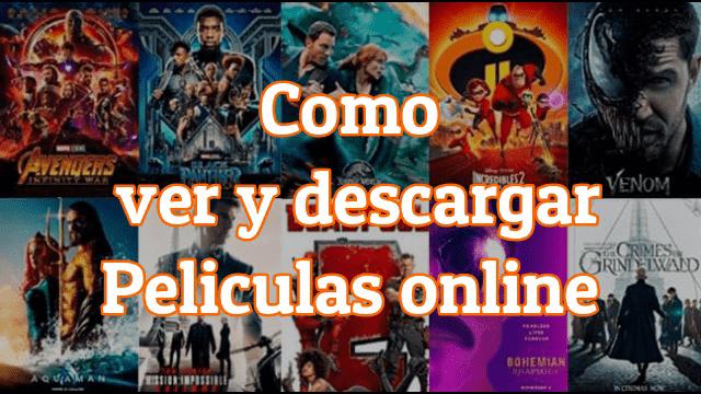 ver pleiculas online en latinoamerica-pelisplus