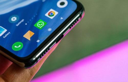 ¡Bien Xiaomi! El Redmi 7 es el siguiente en recibir Android 10