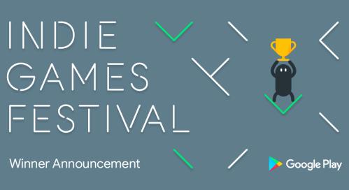 Google anuncia los mejores juegos indie de 2020