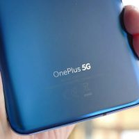Un supuesto modelo OnePlus Nord Lite aparece en Geekbench