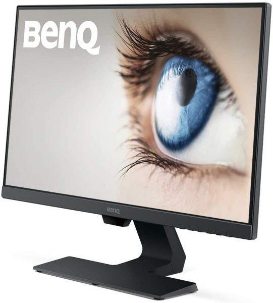 Ofertas de Telegram Chollos 100x100, monitor BenQ GW2480