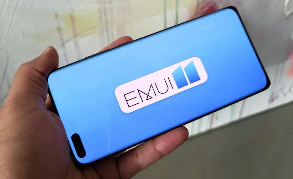 Móviles Huawei y Honor con EMUI 11 y Magic UI 4, actualización