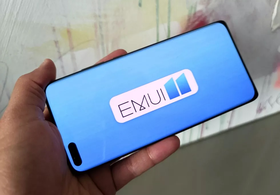 Móviles Huawei y Honor con EMUI 11 y Magic UI 4, actualización