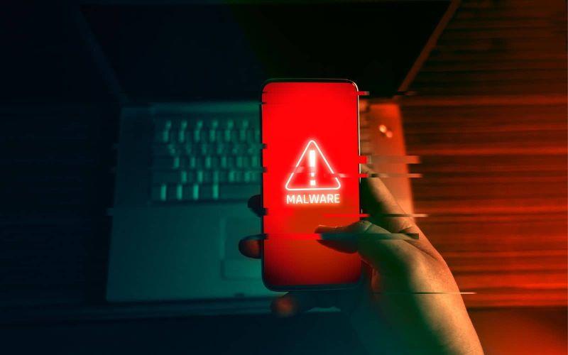 Proteger tu celular contra espías