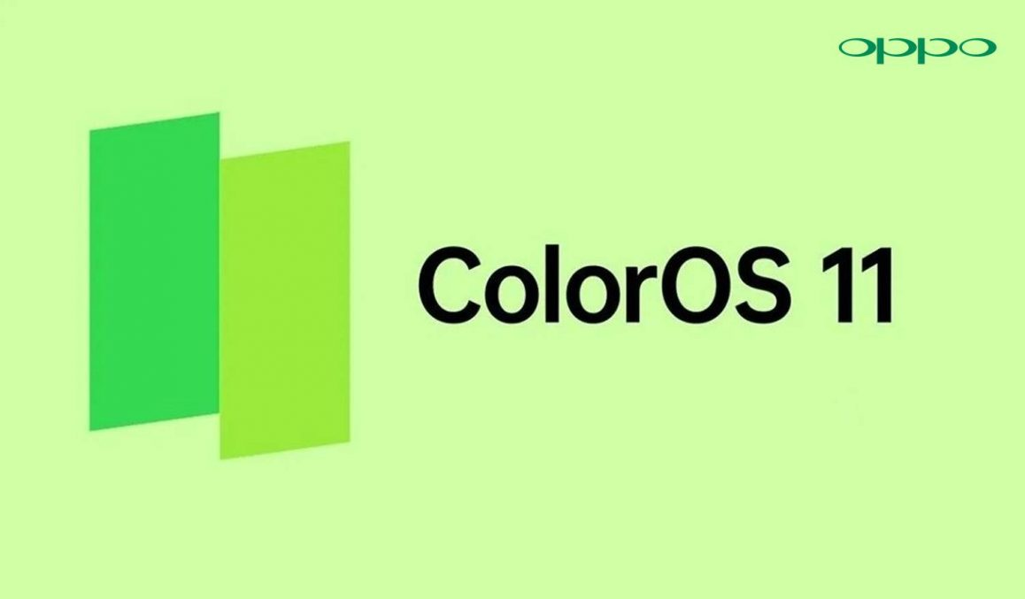 Actualización ColorOS 11 de Oppo, características y novedades