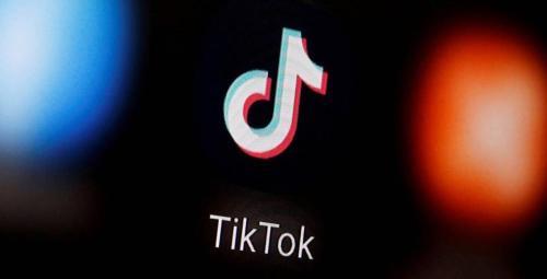 Tik Tok desaparecerá muy pronto de las tiendas de Apps