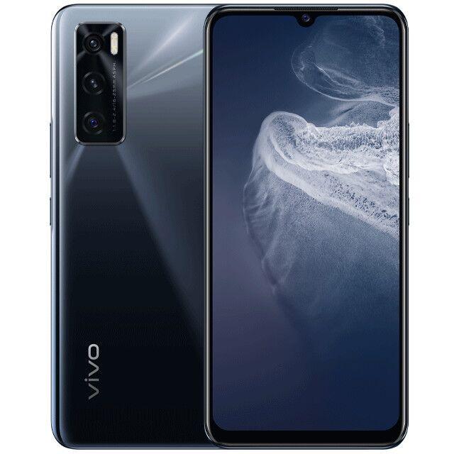 Nuevos móviles de Vivo en España, Vivo Y70 características