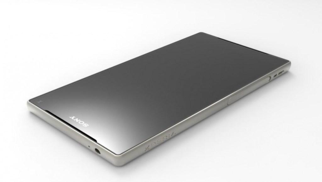 Sony Compact 2021
