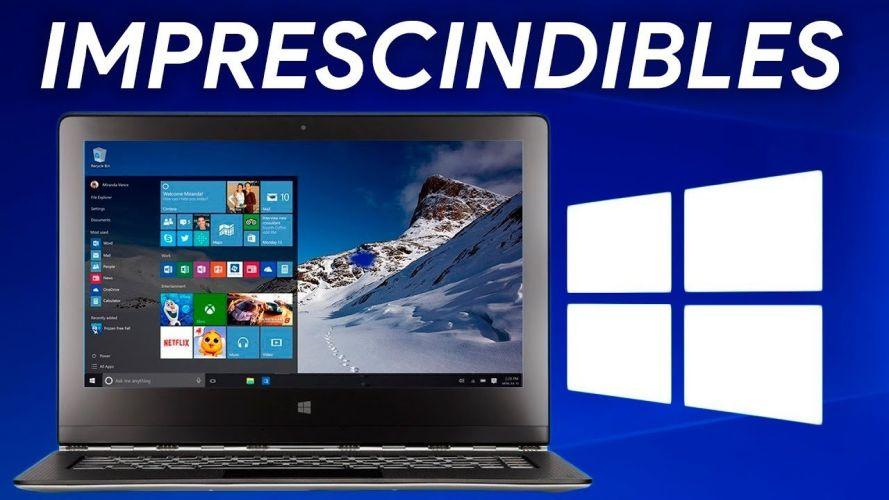 amoung us-descargar programas Windows gratis en 2020