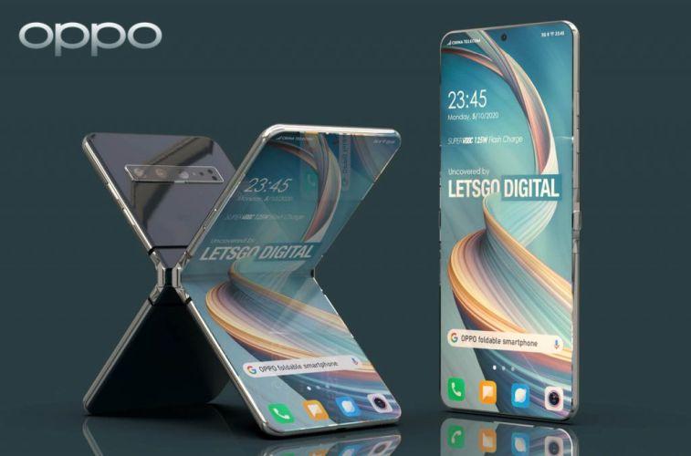 oppo-mejor-smartphone-5G