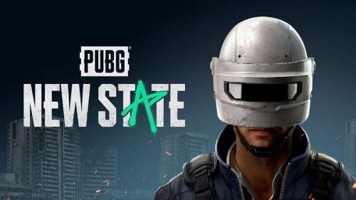 PUBG: New State un videojuego que promete adentrarnos hacia al futuro