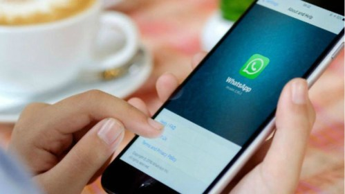 Si no aceptas los nuevos términos de WhatsApp, podrían eliminar tu cuenta