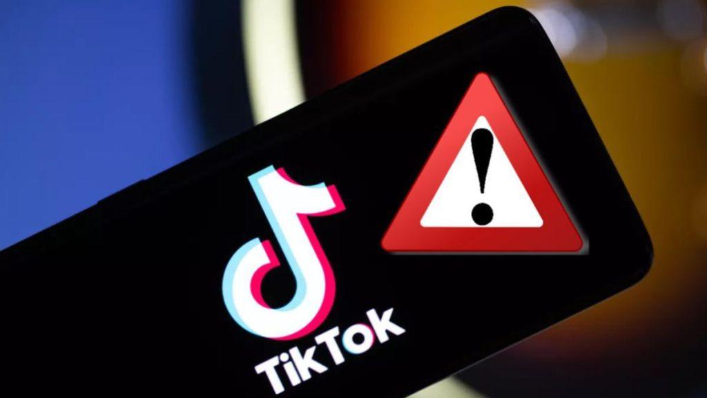 Anuncios personalizados en TikTok
