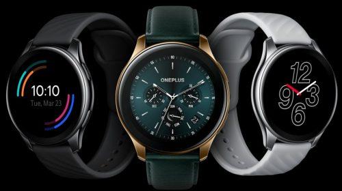 Ya disponible el OnePlus Watch en España: ¿Dónde comprar y a qué precio?