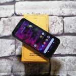 CAT S62 Pro-smartphone-rugerizado-frontal