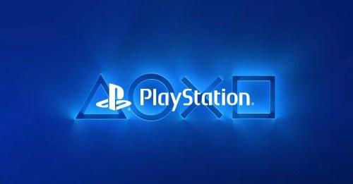 Mejores juegos de PlayStation en ofertas para PS4 y PS5