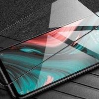 Imagen real del Xiaomi Mi Mix 4 confirma lo que veníamos sospechando