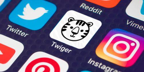 Así puedes compartir tus tweets en Instagram fácilmente