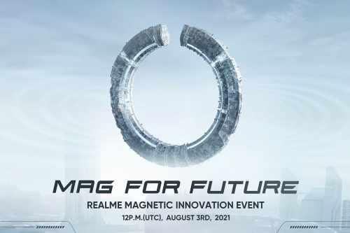 La alternativa definitiva al MagSafe para Android