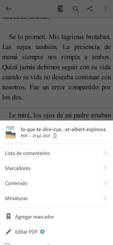 apps en Android e iOS-adobe acrobat