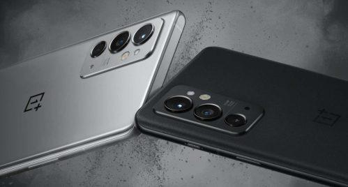 Presentación del OnePlus 9 RT 5G: Un nuevo móvil potente llega para ampliar la serie