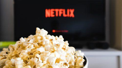 Ahora este es el precio del plan Premium en Netflix España