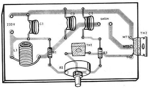 Rv 7 Way Trailer Plug Wiring Diagram. Rv. Wiring Diagram