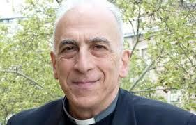 BUX: CRISI, DIVISIONI, APOSTASIA. É NECESSARIA UNA PROFESSIONE DI FEDE DEL PAPA. COME PAOLO VI.