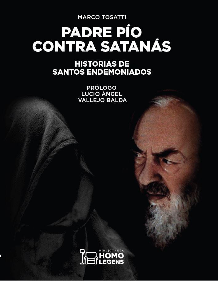 """IL PAPA OSTRUZIONISTA SU MCCARRICK. PADRE JOSEPH FESSIO, SJ: """"SIA UN UOMO. SI ALZI IN PIEDI E RISPONDA""""."""