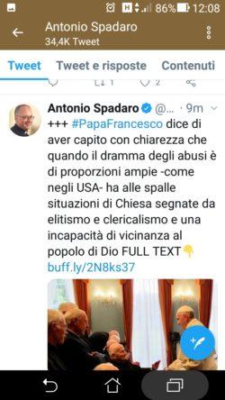 BESTIARIUS. ADVERSUS SPADARUM ALIOSQUE DIURNARIOS ET PRAESTIGIATORES. DE PROPAGANDA MENDACI.