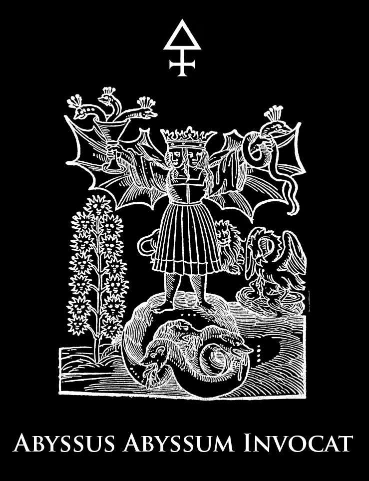 Imperium e Katechon nella Chiesa. Una Riflessione sui Tempi Attuali.