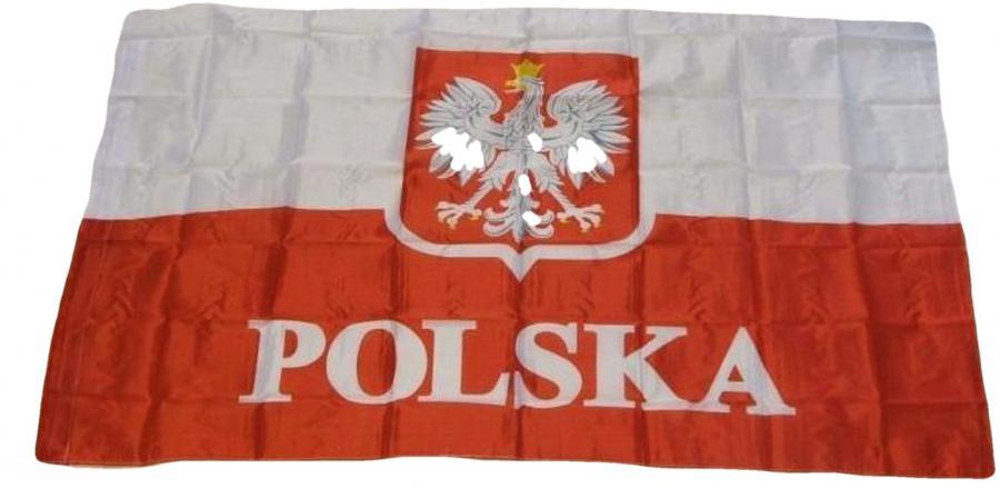 Si Attacca la Polonia e i Giornalisti Tengono Bordone.