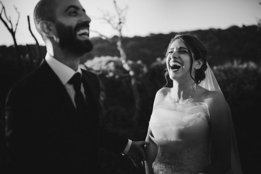 matrimonio a ispinigoli