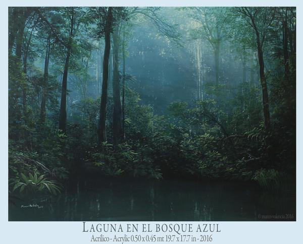 laguna-en-el-bosque-azul-mv-20163009-0-50-x-045-mt-baja3